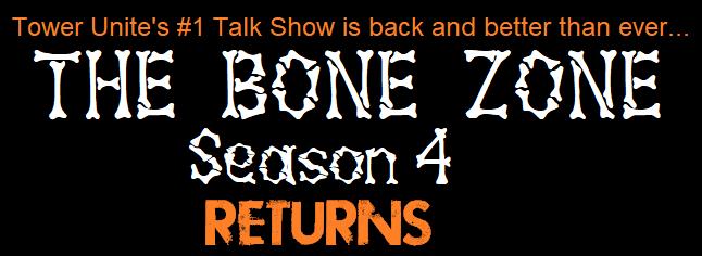 season 4 header
