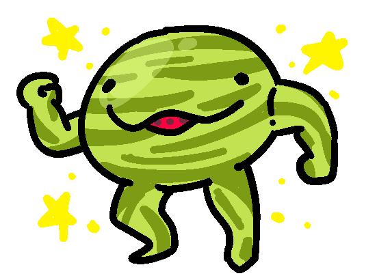 melon%20baby
